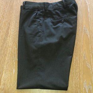 Men's Kenneth Cole dress pants